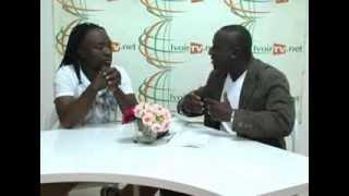 Coupe Du Monde 2014: Quelle Equipe Ivoirienne Face Au Senegal ?