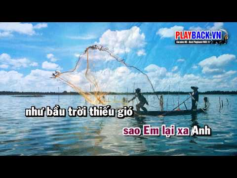Boi Vi Da Nghi   Dinh Kien Phong 1