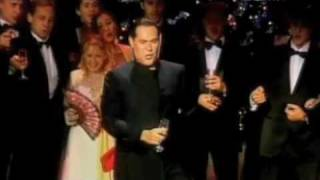 "Ildar Abdrazakov sings Escamillo  from Bizet's ""Carmen"""