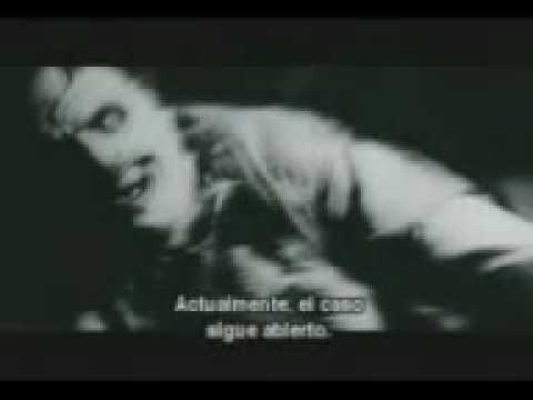 La masacre en texas real video original youtube
