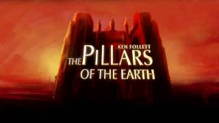 "Trevor Morris - ""the Pillars Of The Earth"" Theme (long Version)"