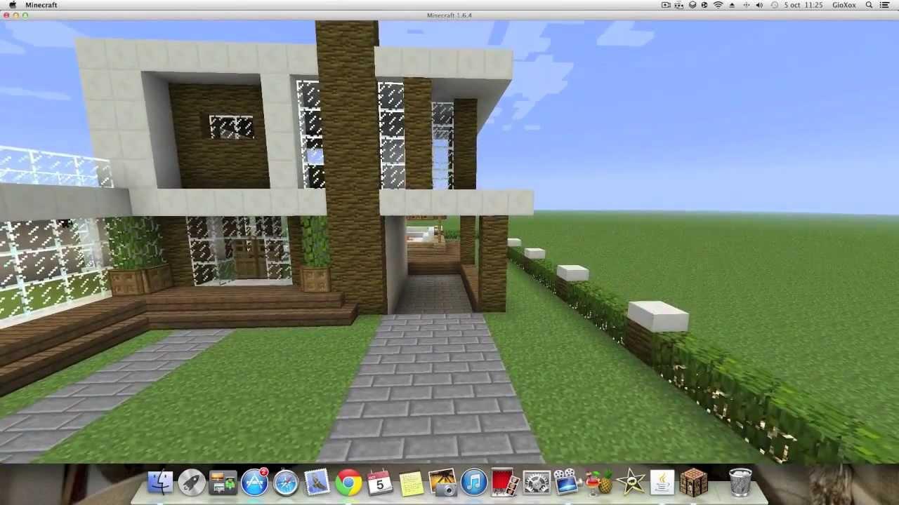 Fantástico Buenas Ideas De Cocina Para Minecraft Ornamento - Ideas ...