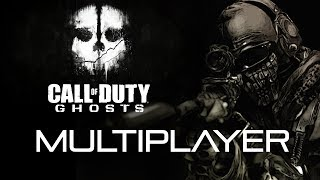 Call Of Duty: Ghosts Multiplayer Comment Débloqué