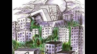 Sonatu' - Templu Urban