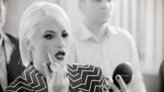 Sasa Matic - KAD TONEM - OFFICIAL VIDEO HD (2016) - (Album: ZABRANJENA LJUBAV)