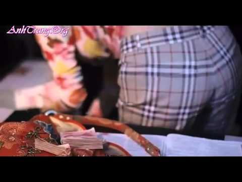 [Phim 18+] Lạc Lối Giữa Bắc Kinh - Phạm Băng Băng (Tập 5)