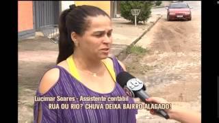 Pol�cia apresenta suspeitos de matar travesti em Contagem