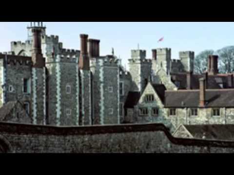 the knole Sevenoaks Kent