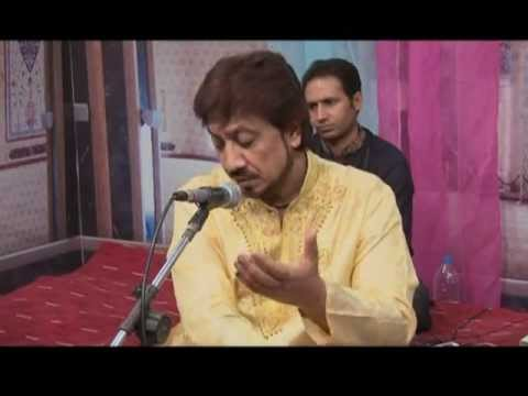 Safar by Ustad Hamid Ali Khan, Poetry: Adeel Zaidi