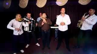 LIVIU PUSTIU SI MARIUS DE LA IASI - FRUMOASA-I NEVASTA MEA 2014 (VideoClip Original)