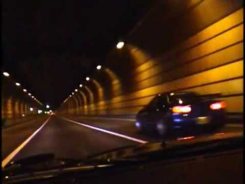 Wangan Street Racing Over 300kmh Like Quot Street Quot Drift