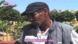 المغرب بدون وقود اليوم وغدا | روبورتاج