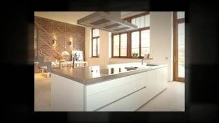[Granite worktops Worcestershire] Video