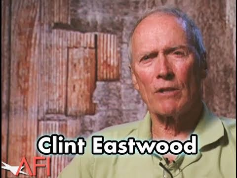 Clint Eastwood On How UNFORGIVEN Is A Uniquely Different Western