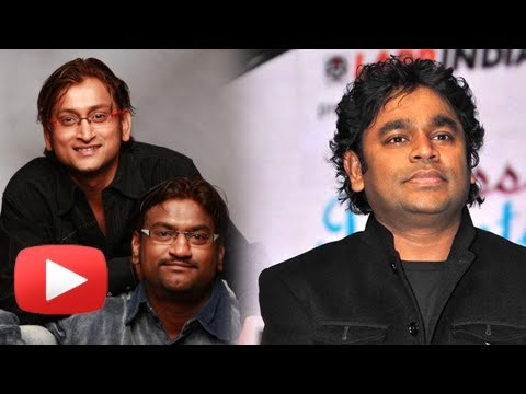 Mi Hya Gharchi Fame Tejashri Pradhan & Shashank Ketkar To Tie A Knot