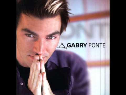 Gabry Ponte -  Figli di pitagora -R_zflSqJMmI