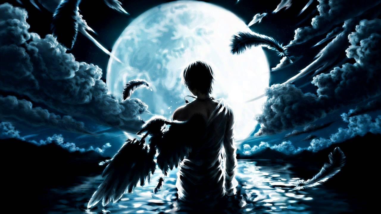 mk nightcore angel of darkness best remix youtube