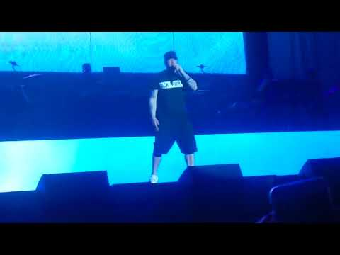 Eminem - Airplanes Pt 2 [24/08/17]