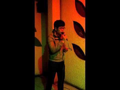 Khi Người Lớn Cô Đơn (Version Karaoke)
