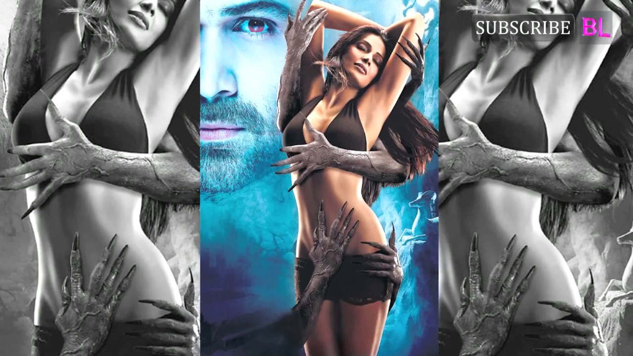 www sexy film hindi