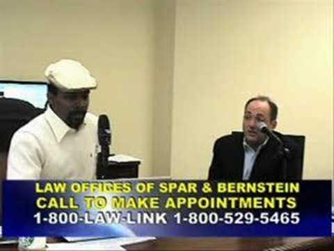 USCIS Online Case Status vs. Calling National Visa Center ...