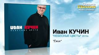 Иван Кучин - Ёжик
