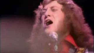 Slade Cum On Feel The Noize (Live TOTP 1973)