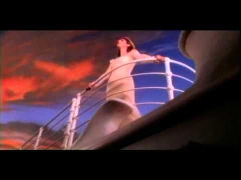 Nhạc Phim Con tàu titanic ( My Heart Will Go On ) - YuMe Video.flv
