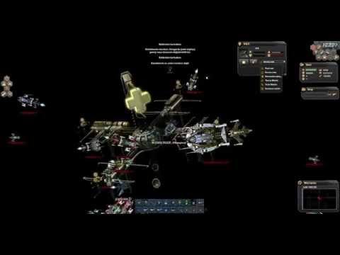 DarkOrbit TR2 DİLEZİ_34(вєуяuz)  satte 15 bin uridium kasma taktiği:D