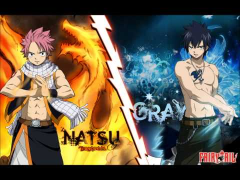 Fairy Tail Theme Songs, Different Fairy Tail Theme Songs My New Fairy Tail Character Theme Pack is out: http://youtu.be/iQXieu8Jnv0 _--------------------------------I DO NOT OWN ANY...