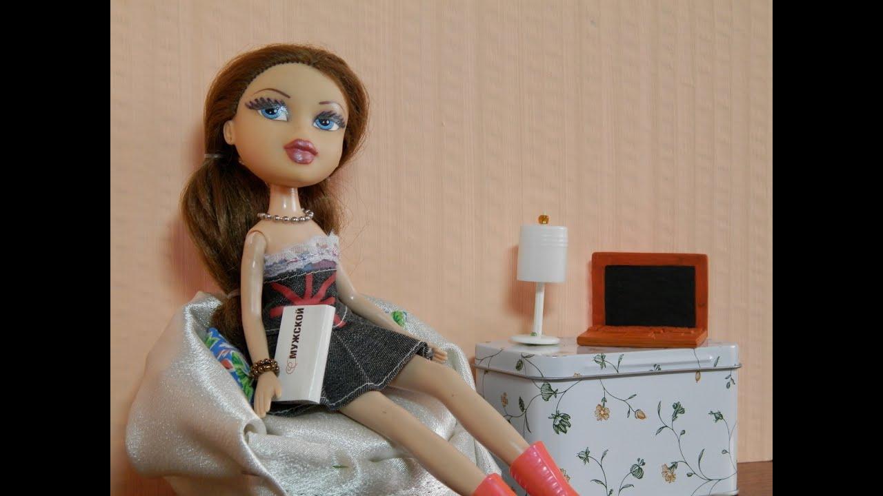 Стрижка каскад для длинных волос в домашних условиях