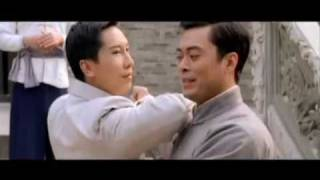 Orange County Wing Chun The Legend Is Born: Ip Man