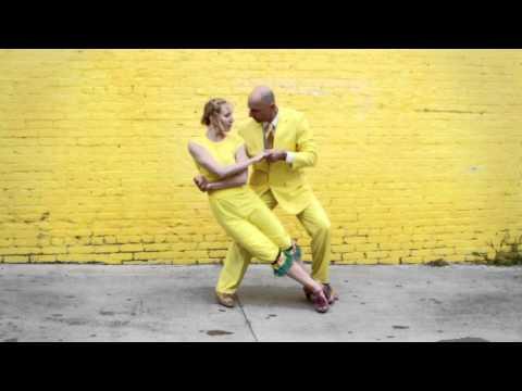 OK Go - Skyscrapers - Official Video