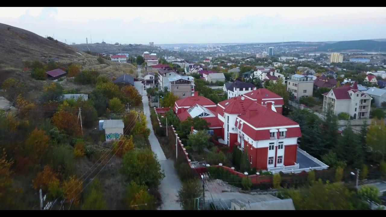 В Крыму не все спокойно: местные жители полуострова «поговорили» с чеченцами, которые приставали к дочери одного из них