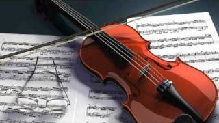 Vanessa mae plays red hot mp3 fast download free mp3to co in