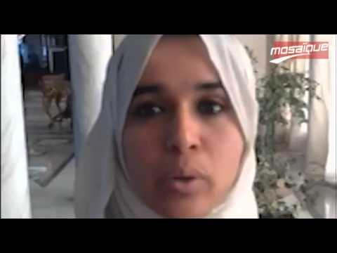 image vidéo خطير :  الصهيوني  فيلدمان يتجول في المجلس التأسيسي