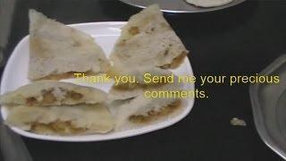masal roast, masal idly, masal uthappam in Tamil (English text) – 3 in 1 ,Tamil Samayal,Tamil Recipes | Samayal in Tamil | Tamil Samayal|samayal kurippu,Tamil Cooking Videos,samayal,samayal Video,Free samayal Video