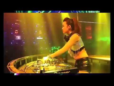 Việt Remix,Liên Khúc Nhạc Trẻ Remix,Vol7,Yêu Đơn Phương,Saka Trương Tuyền