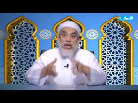 برنامج #أخلاق_وأخلاق - الحلقة ( 21 ) خُلق النزاهة / د. أحمد بن حسن المعلم