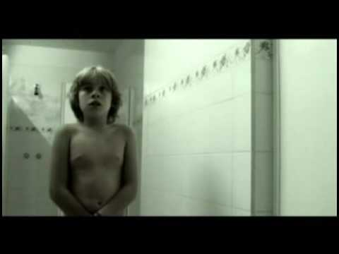 Bande annonce erot
