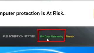 Norton Internet Security 2013 Trial A Vie