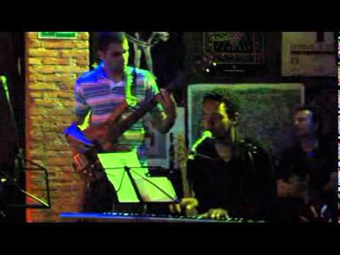 CENTRO MUSICAL MORUMBI – BANDAS 2010