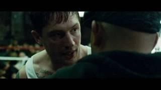 Warrior Movie 2011 Gym Fight Uncut Tommy Vs Mad Dog