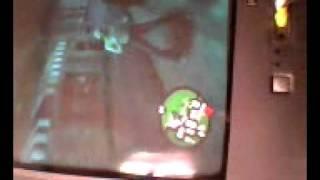 COMO HACER A LOS CIUDADANOS DE GTA SAN ANDREAS ZOMBIES PS2