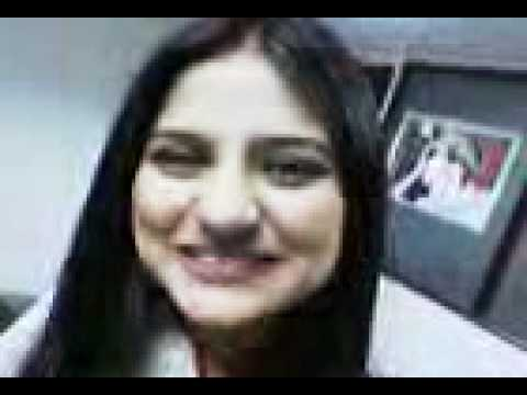 sanam the sindhi hot girl