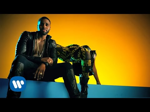 Jason Derulo – Talk Dirty feat. 2 Chainz