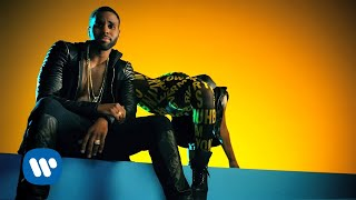 Jason Derulo ft. 2 Chainz - Talk Dirty