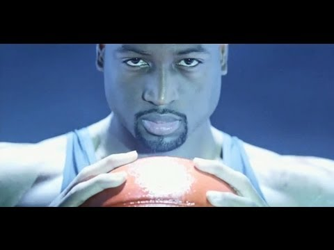 May 27, 2013 - Sunsports (1-2 of 4) - Inside the Heat: 2013 Dwyane Wade (Miami Heat Documentary)