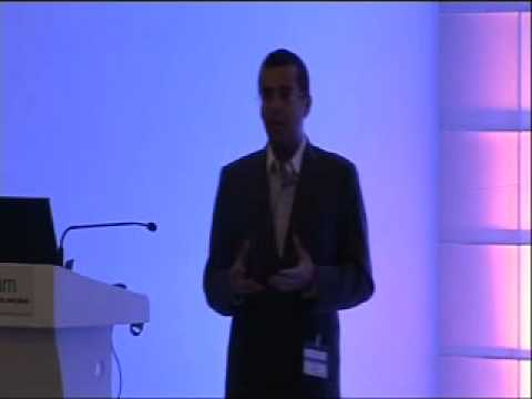 "Chief Guest and the Speaker: Chetan Bhagat on ""Self Vs Team"" at Project Management+ Event, Bangalore"