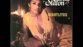 Stand By Your Man-Candi Staton
